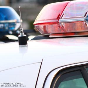 DUI-Criminal-Defense-CarolineDonato_dreamstimefree_6096207-SM
