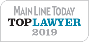 MLT-Top-Lawyer-Logo-2019